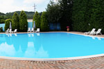 Rossi Swimming Pool